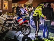 Wéér Urker vrijgesproken na vuurwerkrellen: 'Ik heb het vertrouwen in de politie verloren'
