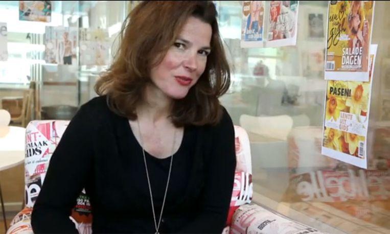 De Libelle-redactie vertelt: het beste advies dat ik van mijn moeder kreeg