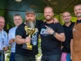 Jury met verfijnde smaakpapillen gezocht voor verkiezing van Brabants Lekkerste Bier