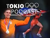 Podcast Ti-Ta-Tokio   'Ik hoop dat Messi iets tofs doet, naar Argentinië of Roda JC ofzo'