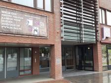 Burgerinitiatief wil onderzoek naar aanpak De Pas