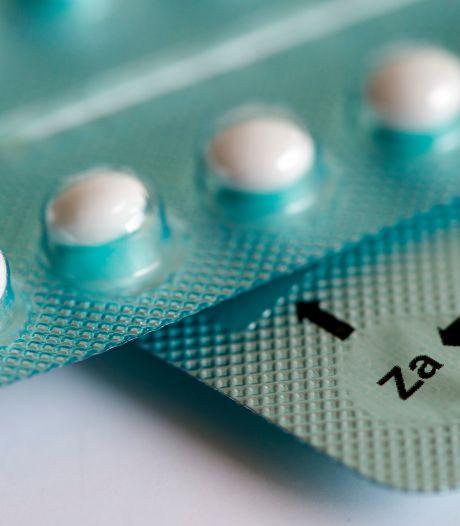 Depressief van de anticonceptiepil: wachten is op eentje die niet somber maakt