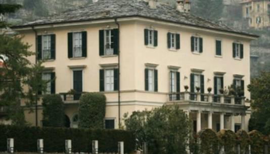 La Villa Oleandra