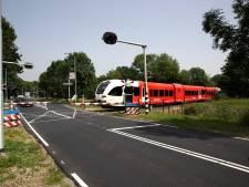 Tunnel onder spoor in Europaweg blijft toekomstdroom voor Doetinchem