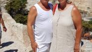 Vervloekte vakantie voor Willy en Diane: zes dagen wachten op bagage én terugvlucht afgelast