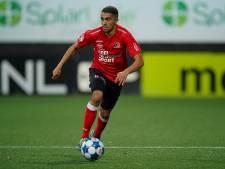 Van KV Mechelen-huurlingen tot Loukili: een overzicht van de woelige transferperiode van Helmond Sport