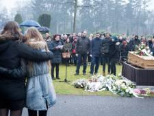 Moeder doodgereden Chiel (16) uit Almelo: 'Dit is een heel slechte film'