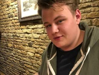 Rel in Verenigd Koninkrijk: vrouw van Amerikaanse diplomaat ontvlucht het land na doodrijden tiener