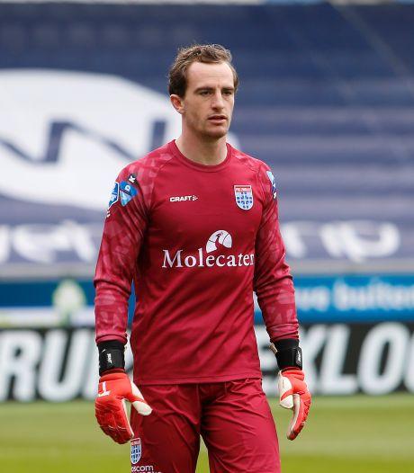 Leegloop bij PEC Zwolle: 9 spelers weg (en daar zitten ook verrassende namen bij)