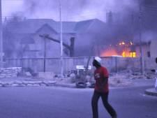 Le bilan des attaques de Kano passe à 121 morts