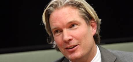Burgemeester sluit Spijkenisser woning na grote drugsvondst