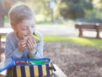 Unicef: 24% Belgische jeugd heeft overgewicht, slechte eetgewoonten schadelijk voor kinderen