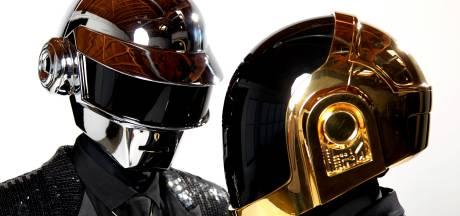 L'ex-Daft Punk Thomas Bangalter fait un retour inattendu sur la scène musicale