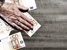 Epargner pour votre pension? Voici quelques formules fiscalement avantageuses