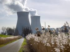 Wageningen ziet helemaal niets in kernenergie