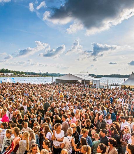 Festivals houden hun hart vast na afgelasting meerdaagse evenementen: 'Het ziet er niet best uit'