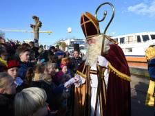 Hij komt niet: Sinterklaas slaat intocht Grave jaartje over vanwege corona