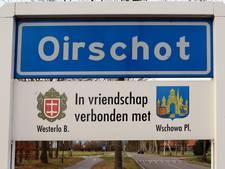 VVV en Centrummanagement Oirschot fuseren