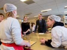 Campagne Trots op vmbo krijgt vervolg in Apeldoorn