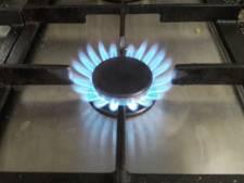 Gestelaren mogen meedenken over stappen naar afscheid van aardgas