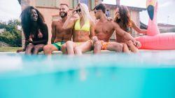 Gezocht: koppel dat tegen betaling in luxevilla op Ibiza wil wonen