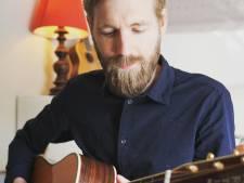 Rotterdamse YouTuber krijgt copyrightmelding over zijn eigen liedje
