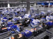 Woonwijken Waalwijk niet meer vol arbeidsmigranten