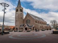 Snel duidelijkheid over toekomst kerk Nispen