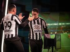 Heracles verliest reglementair met 6-0 in eDivisie nadat apparatuur 'voor de zoveelste keer' niet in orde is