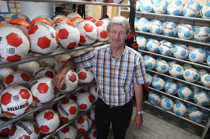 Jan Steijntjes