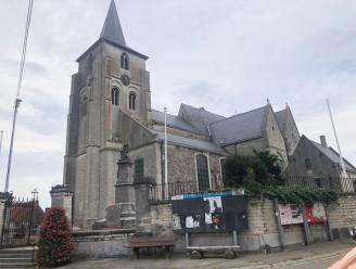 Subsidies voor restauratiewerken parochiekerken Dormaal en Hakendover