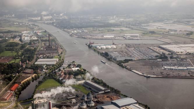 """Verschuift drugshandel van Antwerpse naar Gentse haven? """"We volgen het van nabij op"""""""