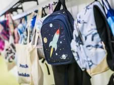 Basisscholen gaan open, maar de vele regels maken het lastig