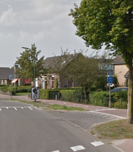 Werkzaamheden worden hervat: Hessenweg vanaf maandag weer afgesloten