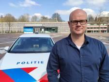 Weer moet politie ingrijpen bij mensen die de regels aan hun laars lappen: bond wil snel vaccinatie voor agenten