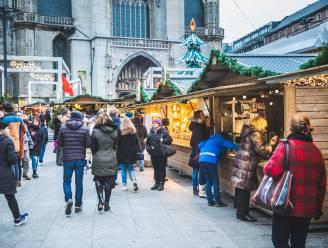 OVERZICHT. Corona neemt rest van het jaar in houdgreep. Wat met de kerstmarkten? En wat met kerstavond?