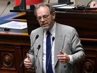 """Kamer debatteert over State of the Union: """"De middenklasse krijgt peanuts toegeschoven, maar moet voor 600 miljoen euro in de eigen buidel tasten"""""""