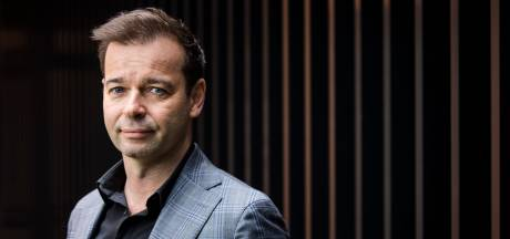 RTL-baas Peter van der Vorst: GTST is te ver gaan afstaan van de gewone kijker