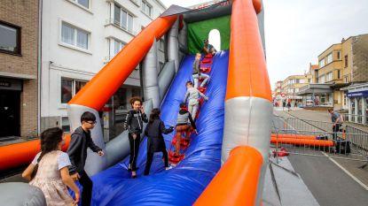 Meer activiteiten voor jongeren