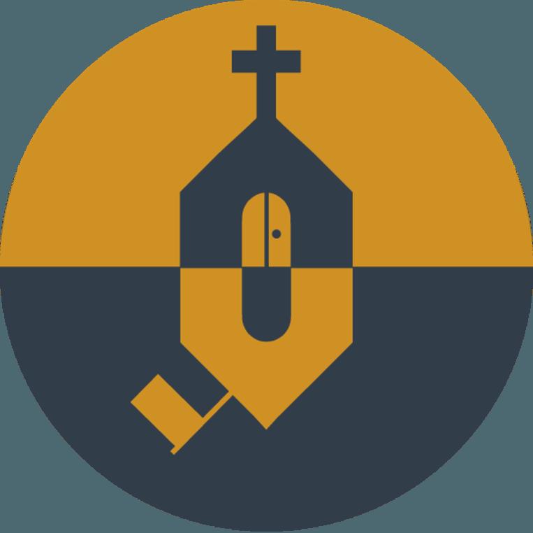 Meer informatie op trouw.nl/kerkenonderzoek Beeld