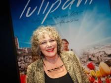 Willeke van Ammelrooy: Rutger Hauer was anders dan anderen