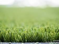 Nieuwe toplaag velden: drie clubs  besparen de gemeente dik een ton