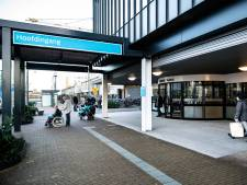 Radboudumc mag kankerspecialist niet ontslaan van rechter, ziekenhuis verbaasd