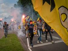 Vitesse aast op verdediger Romaric Yapi van Brighton
