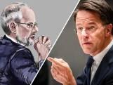 Haags raadslid opgepakt op verdenking aanslag Rutte