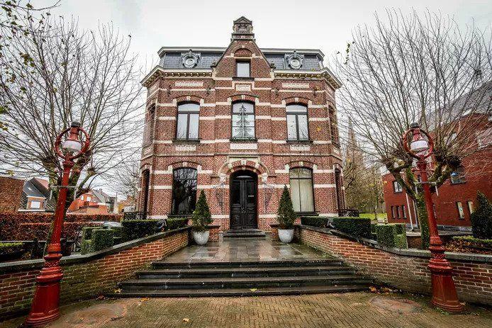 Stad Oudenburg organiseert op 16 september een Snuffeldag