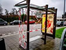 Meeste burgemeesters Achterhoek willen vuurwerkverbod: 'Maar hoe handhaven met minder politie?'