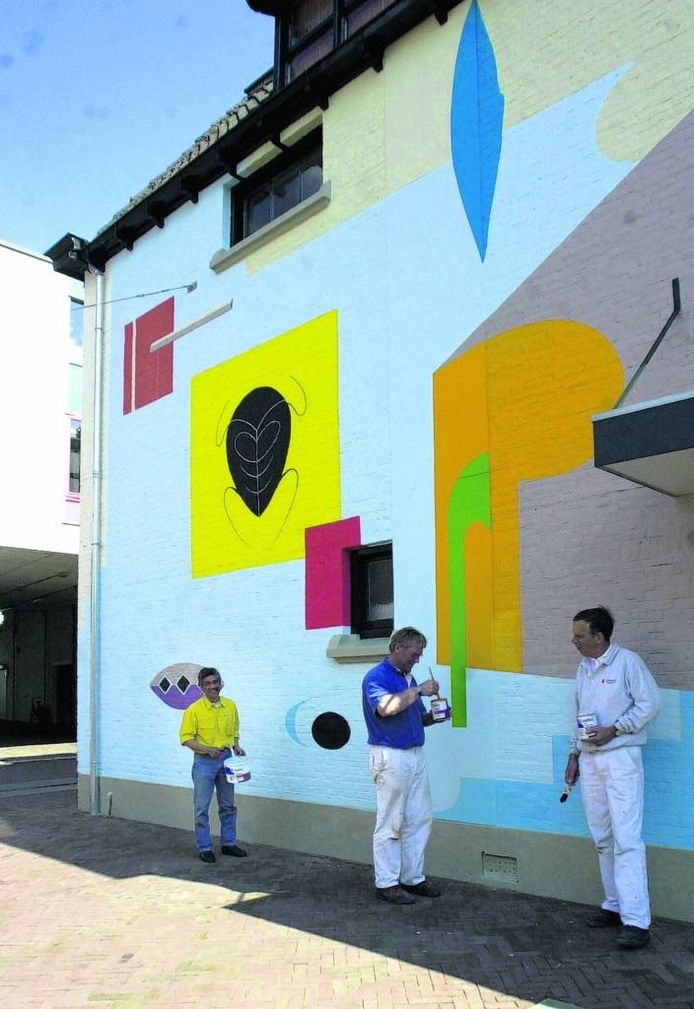 Jazzpodium De Tor hoopt op extra steun van de gemeente om een acuut financieel probleem op te kunnen lossen. Foto: Archief