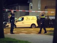 OM: wel schuld, geen straf voor doodrijden schietende overvaller in Arnhem