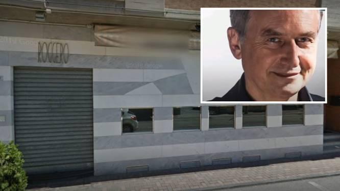 Italiaanse juwelier schiet twee overvallers dood en is aangeklaagd wegens doodslag